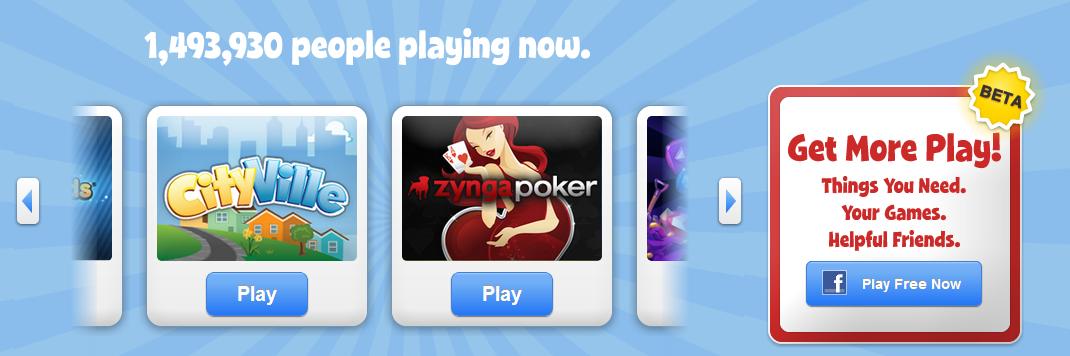 zynga-facebook-publicidad-online
